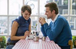 Как понравиться мужу еще больше